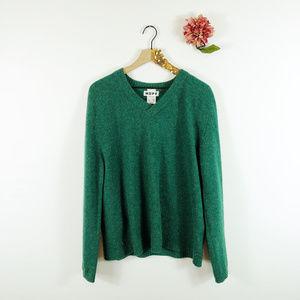 [HOPE by Ringstrand & Soderberg] V-Neck Sweater